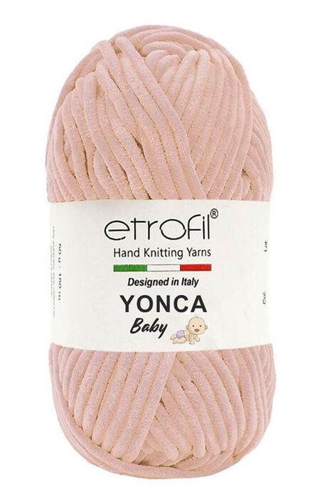 ETROFİL - ETROFİL YONCA BABY 70318 Pudra
