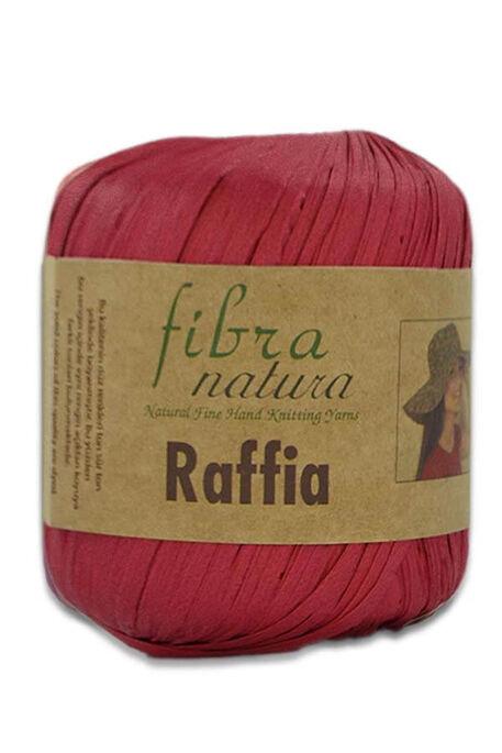 FIBRA NATURA - FİBRA NATURA RAFFİA 116-06