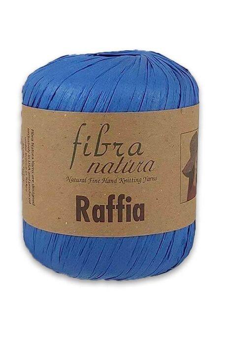 FIBRA NATURA - FİBRA NATURA RAFFİA 116-10