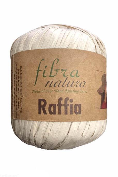 FIBRA NATURA - FİBRA NATURA RAFFİA 116-15