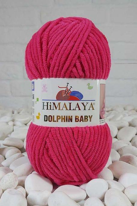 HİMALAYA - HİMALAYA DOLPHİN BABY 80314
