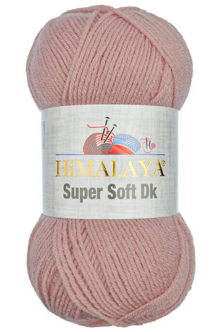 HİMALAYA - HİMALAYA SÜPER SOFT DK 80719 Pudra