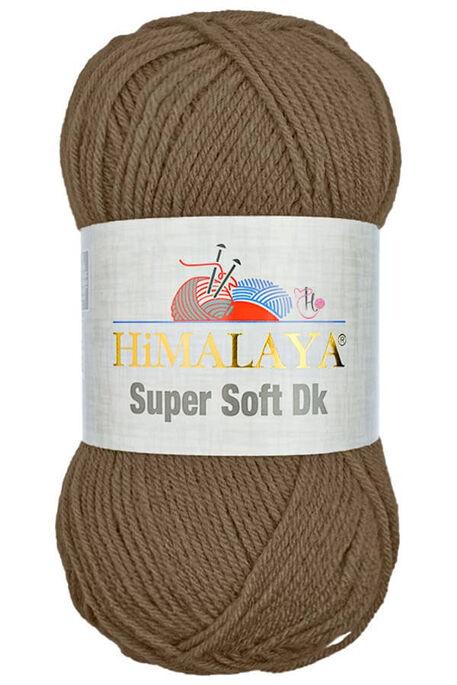 HİMALAYA - HİMALAYA SÜPER SOFT DK 80743 Kahve