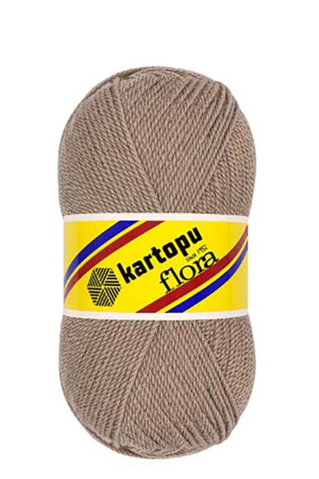 KARTOPU - KARTOPU FLORA K885 Vizon