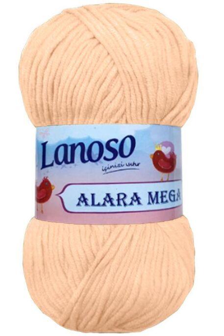 LANOSO - LANOSO ALARA MEGA 937 Ten