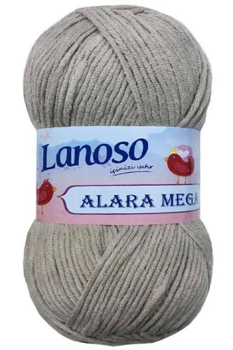 LANOSO - LANOSO ALARA MEGA 995 Bej