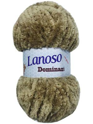 LANOSO - LANOSO DOMİNANT 922