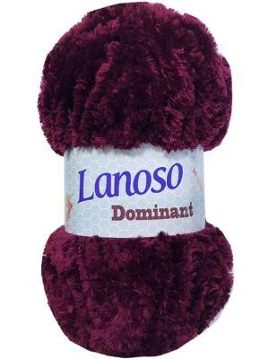 LANOSO - LANOSO DOMİNANT 957