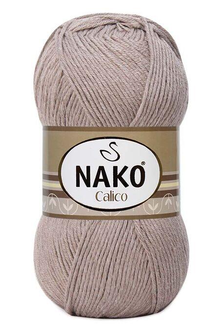 NAKO - NAKO CALİCO 12383
