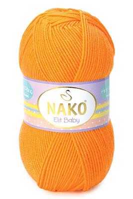 NAKO - NAKO ELİT BABY 4038 Portakal Kabuğu