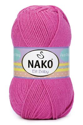 NAKO - NAKO ELİT BABY 5278 Çöl Gülü