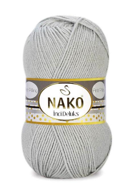 NAKO - NAKO İNCİ DELUKS 10914