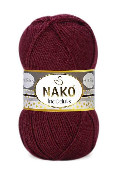 NAKO - NAKO İNCİ DELUKS 11461