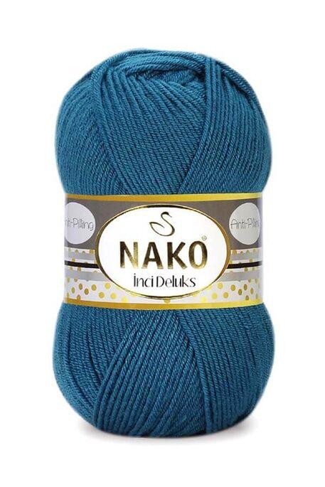 NAKO - NAKO İNCİ DELUKS 11785
