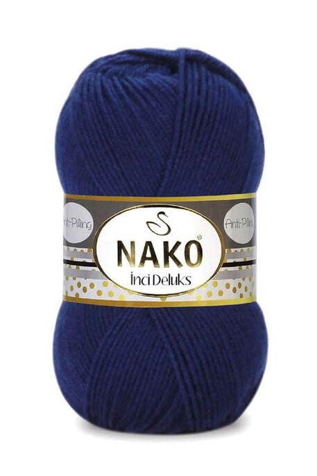 NAKO - NAKO İNCİ DELUKS 148