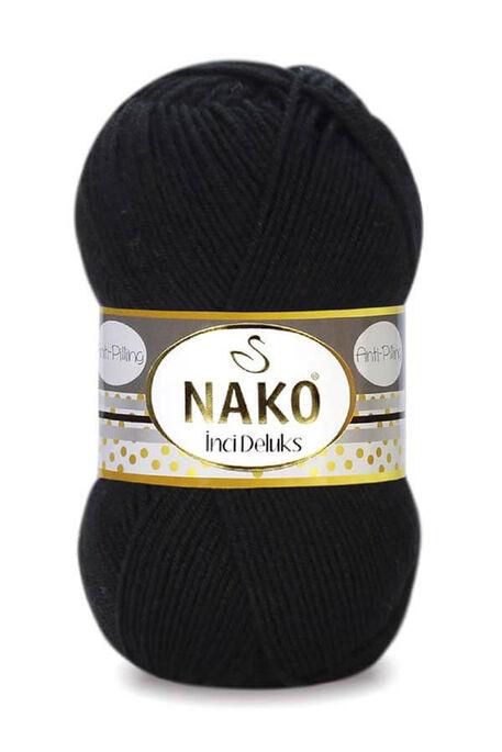 NAKO - NAKO İNCİ DELUKS 217
