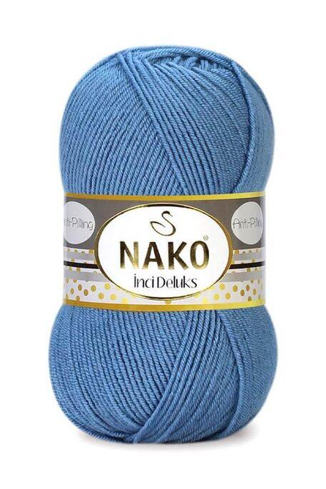 NAKO - NAKO İNCİ DELUKS 3920