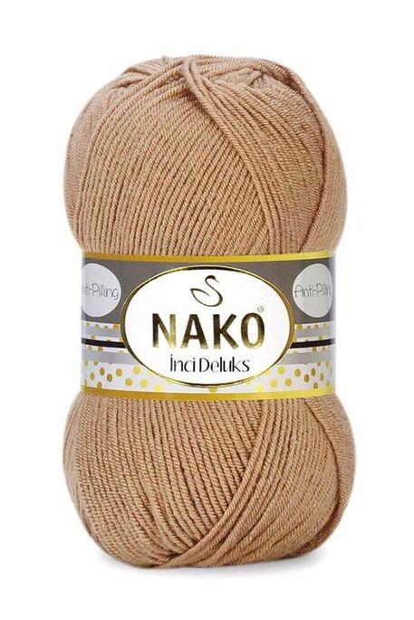 NAKO - NAKO İNCİ DELUKS 974
