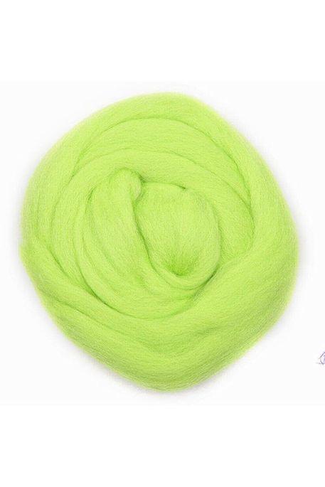 NAKO - NAKO KECHE 1381 Florasan Yeşil