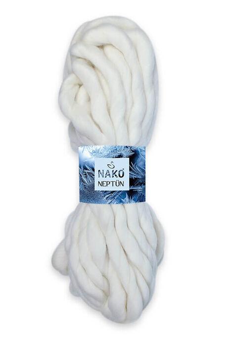 NAKO - NAKO NEPTÜN 288 Kemik