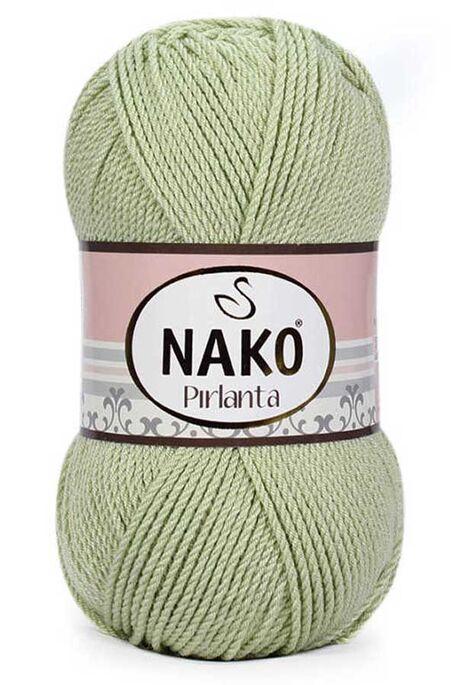 NAKO - NAKO PIRLANTA 10492 Deniz Köpüğü