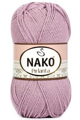NAKO - NAKO PIRLANTA 10639 Pudra