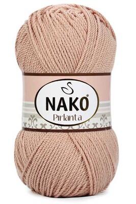 NAKO - NAKO PIRLANTA 10722 Deniz Kabuğu