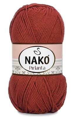 NAKO - NAKO PIRLANTA 12446