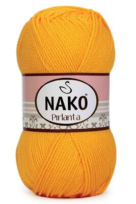 NAKO - NAKO PIRLANTA 184 Sarı