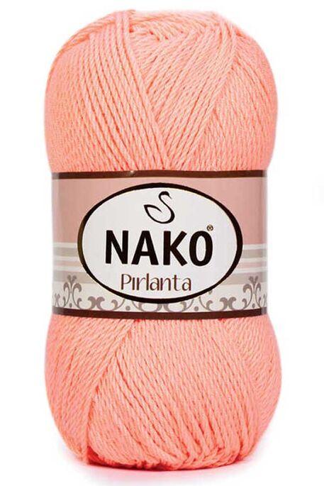 NAKO - NAKO PIRLANTA 3148 Somon