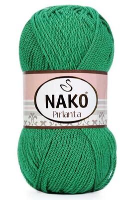 NAKO - NAKO PIRLANTA 3267 Yeşil