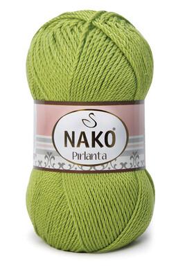 NAKO - NAKO PIRLANTA 3330 Fıstık