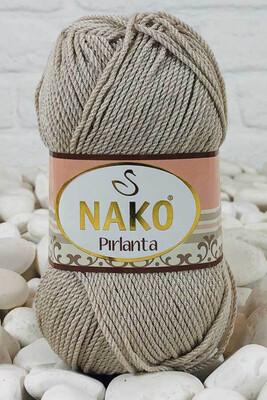 NAKO - NAKO PIRLANTA 6383