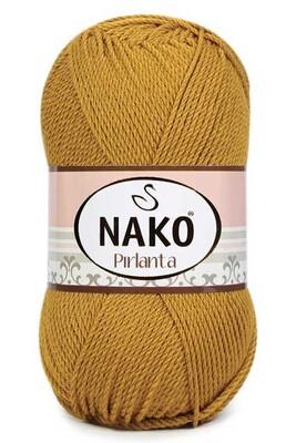 NAKO - NAKO PIRLANTA 6706 Altın