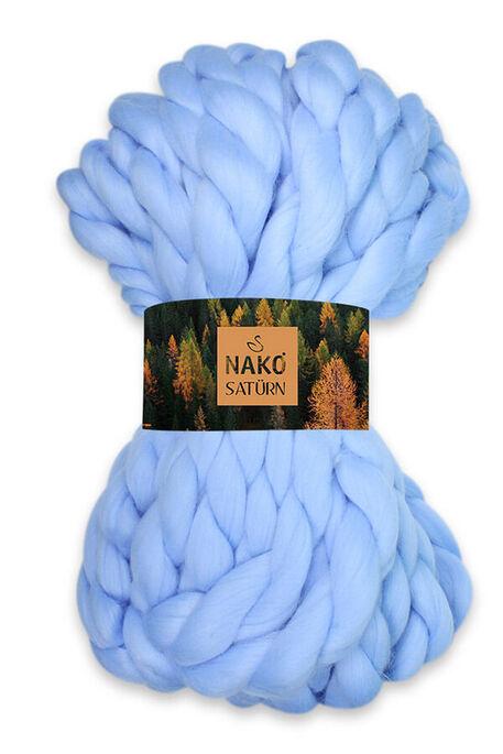 NAKO - NAKO SATÜRN 11453 Mavi