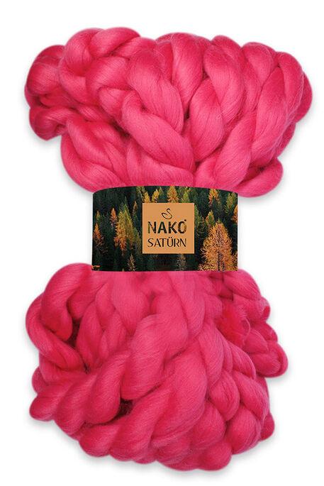 NAKO - NAKO SATÜRN 12981 Nar Çiçeği