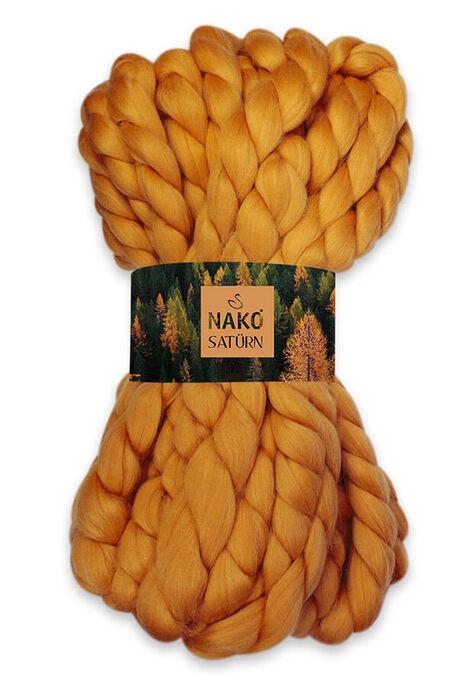 NAKO - NAKO SATÜRN 6825 Hardal