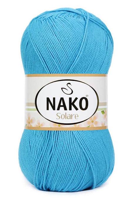 NAKO - NAKO SOLARE 6954