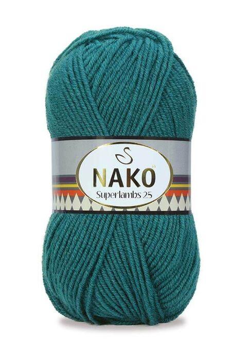 NAKO - NAKO SUPERLAMBS 25 10100