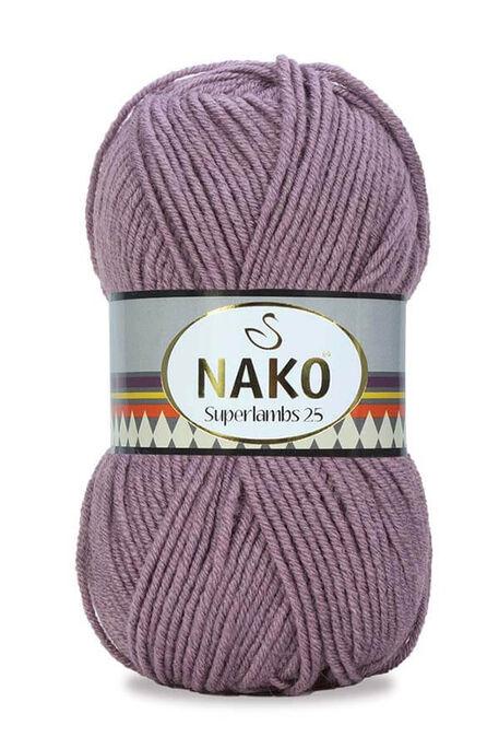 NAKO - NAKO SUPERLAMBS 25 10393