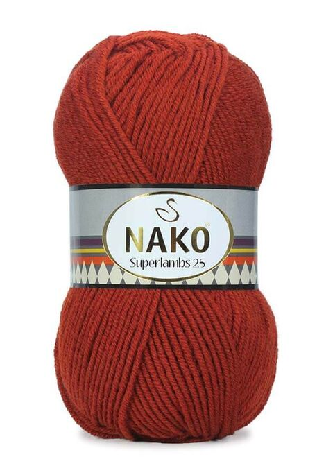 NAKO - NAKO SUPERLAMBS 25 1120