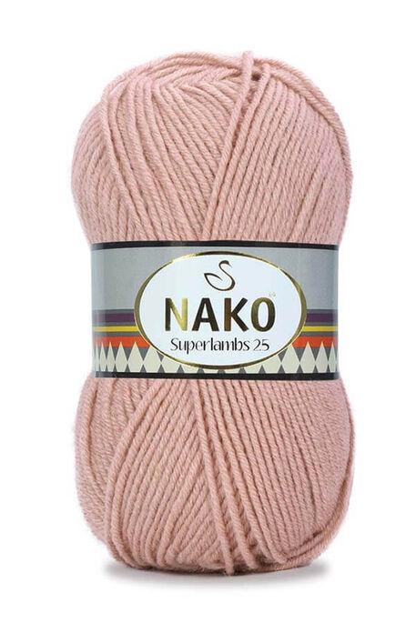 NAKO - NAKO SUPERLAMBS 25 11251