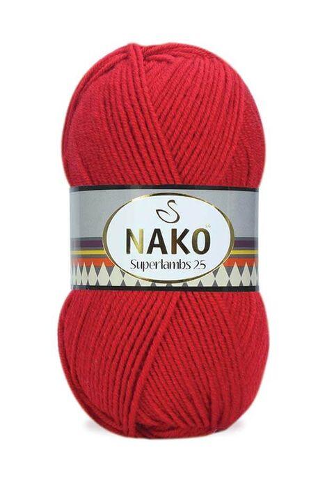 NAKO - NAKO SUPERLAMBS 25 1203