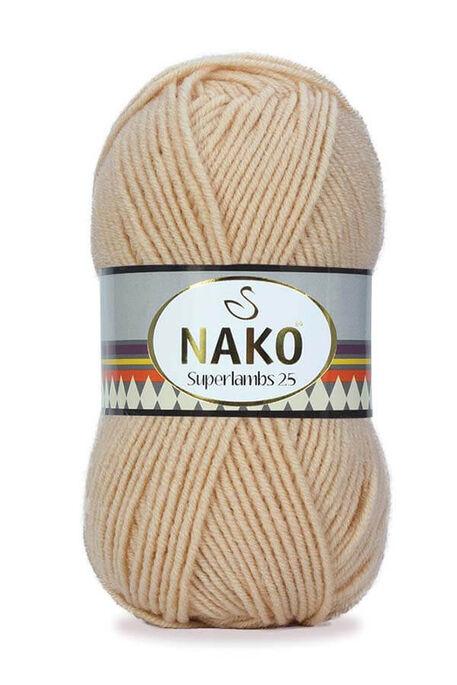 NAKO - NAKO SUPERLAMBS 25 1204