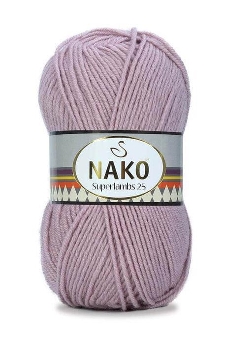 NAKO - NAKO SUPERLAMBS 25 12647