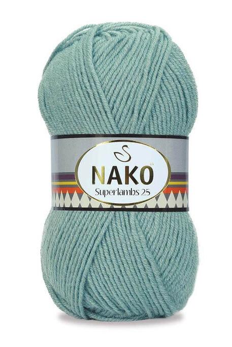NAKO - NAKO SUPERLAMBS 25 12648