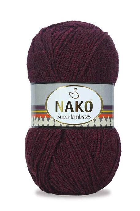 NAKO - NAKO SUPERLAMBS 25 1402