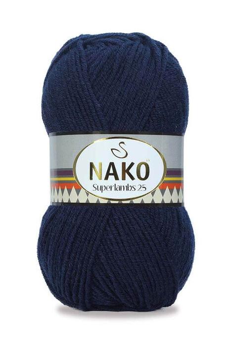NAKO - NAKO SUPERLAMBS 25 3088