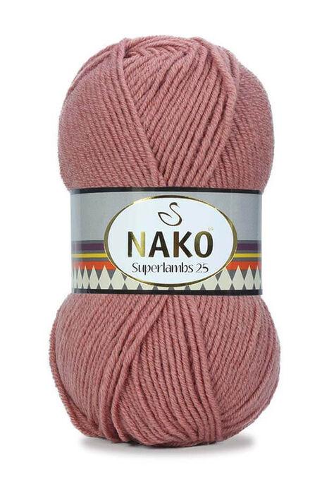 NAKO - NAKO SUPERLAMBS 25 4232
