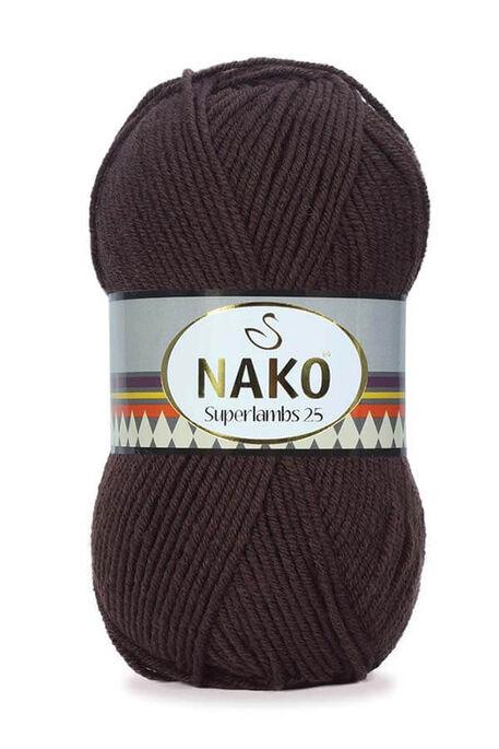 NAKO - NAKO SUPERLAMBS 25 4904